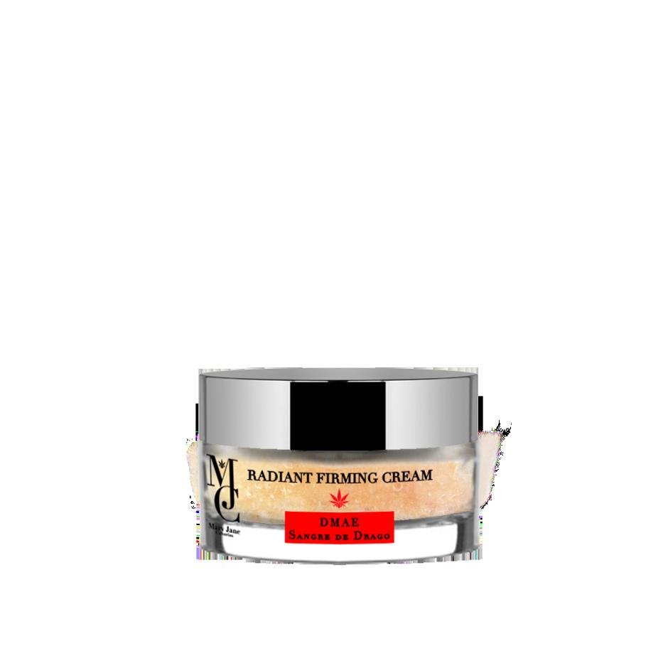 MJC Bio Cosmetica